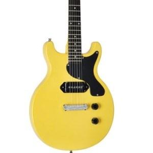 Afani Music / Lp Electric Guitar (ALP-082) pictures & photos