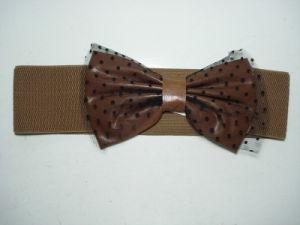 Fashion Belt (BELT-12031)