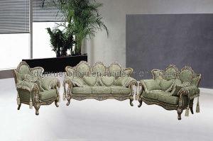 Sofa (3074C#)