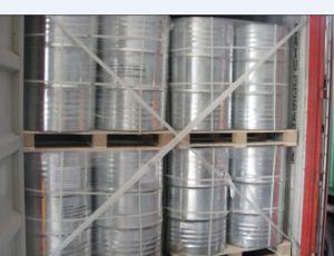 Dimethyl Phthalate (DMP) CAS No. 131-11-3
