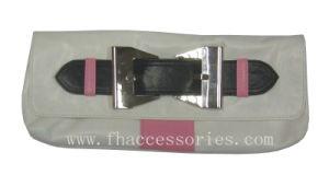 Clutch Bag (BG10514. )