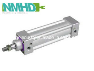 Si Pneumatic Standard Air Cylinder (SI 50*50)