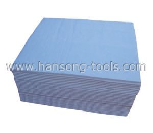 Oil Absorbent Pad pictures & photos