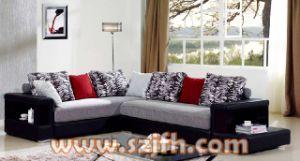 Corner Sofa (WQS085)