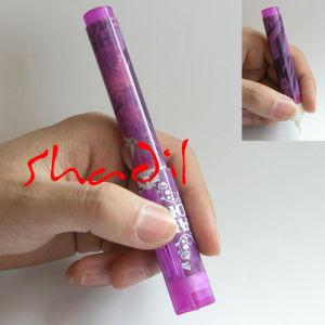 Invisible Ink Pen, Logo Pen, UV Pen (1106)