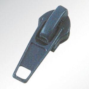 Hot Sale Nylon Slider Auto-Lock pictures & photos
