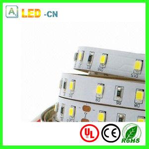 Modern Super Bright 22lm SMD2835 LED Strip Light