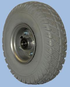 Barrow Tire (FPLT10)