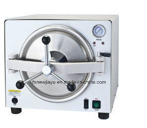 Dental Autoclave Sterilizer Class N 18 Liter