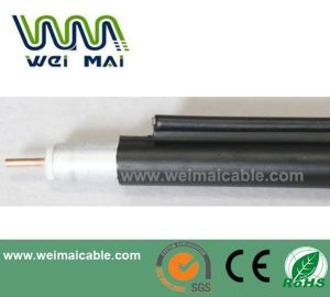 Steam Iron Cable/Braided Iron Cable pictures & photos