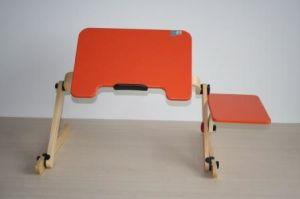 Folding Laptop Desk (705-1)