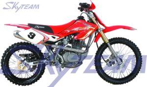 Skyteam 125cc 150cc 4 Stroke Off Road Trail Sport Motorcycle