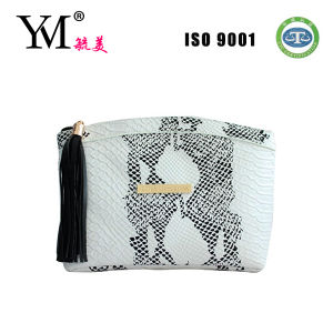 Promotional Cosmetic Bag/Makeup Cosmetic Bag pictures & photos