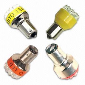LED Bulb (1156 1157)