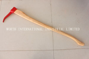 Hook Axe with Handle pictures & photos