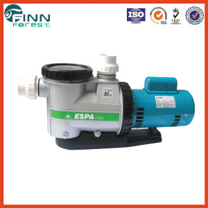 Wholesale Best Price Electric Pool Water Pump pictures & photos