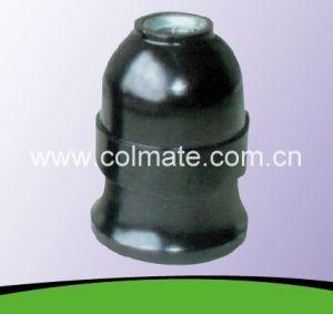 E27 Bakelite Phenolic Lamp Holder/Socket pictures & photos