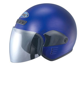 Open Face Helmets (DY-206)
