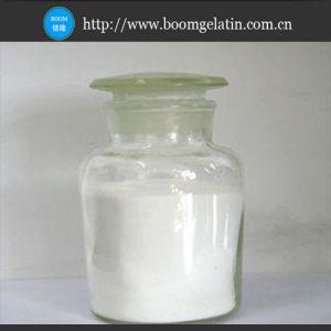 De 18-20 Bulk Organic Maltodextrin pictures & photos