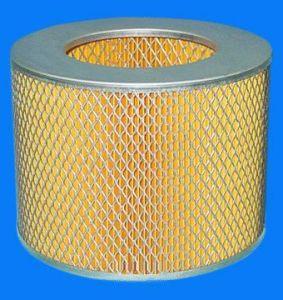 Air Filter (17801-54060)