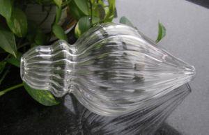 Borosilicate Blown Glass pictures & photos