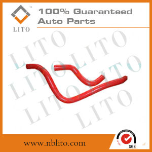 Elbow Reducer Silicone Hoses /Auto Spare Part Straight pictures & photos