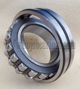 SKF Spherical Bearing Strong Load Spherical Roller Bearing 240/630 241/630 pictures & photos