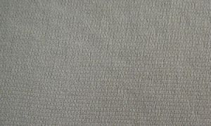 Acetate Fabric (TC004-2)