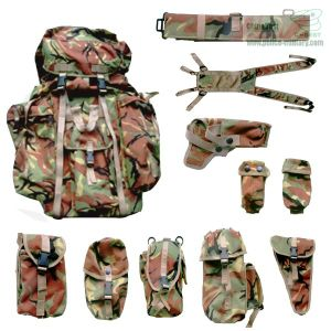 Military Bag, Backpack (CB10456) pictures & photos
