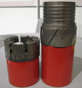 Diamond Drilling Tools Hlyd134 pictures & photos