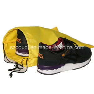 Men′s Travel Sport Storage Shoes Bag