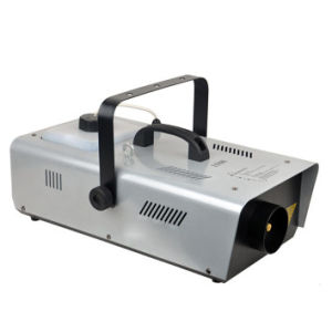 1200W Smoke Machine for Stage Equipment pictures & photos