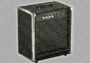 Super Bass35/Bass Amplifier/Amplifier pictures & photos