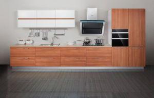 Kitchen Cabinets (EM087)