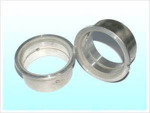 Sliding Bearing Bush for Crane/Grab From Shyp pictures & photos