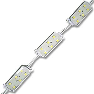 LED Rectangle Module Strip (HO-MC2PY6CW-SMD5050-1M)
