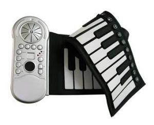 Fold Piano (37 Keys) (F-PIANO-3701)