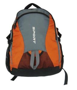 Backpack (BS10B-HS6025)