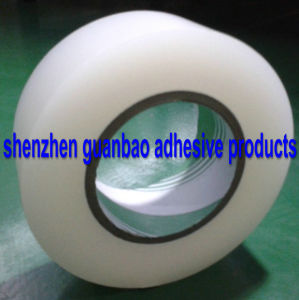 China BOPP Matte Film for Label Laminating Adhesive Tape 200/400m