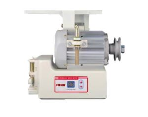 Brushless Energy Saving Motor (FX400) pictures & photos