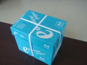 Copy Paper - 3