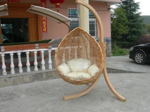 Swing Chair (ODF305)