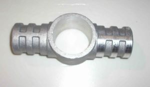 Sleeve Joint II