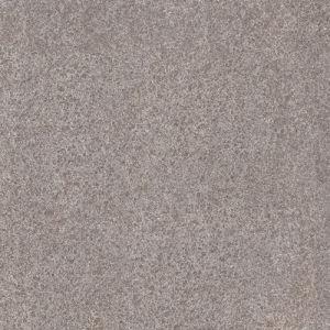 China Tile Matte Finish Tile Antique Tile Washing Room pictures & photos