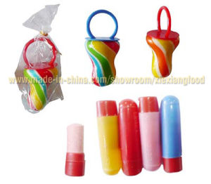 Hard Candy with Rang and Different Shape pictures & photos