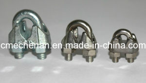 Cable Clamps pictures & photos
