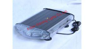 Super Bright New Design Mini Light Bar pictures & photos