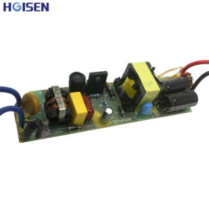 LED Driver of 30W Series with 100-305V Input pictures & photos