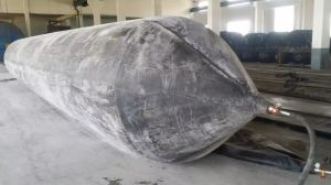 CCS Rubber Launching Airbag for Ship Launching and Landing pictures & photos