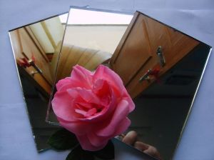 Low E Insulated Glass- Hollow Glass for Building (Tempered) pictures & photos